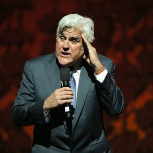How Much Money Does Jay Leno Make? Latest Net Worth Income Salary