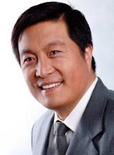 Wang Weiguo China Actor