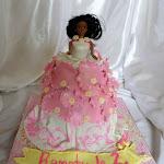 Petal Barbie.JPG