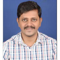 Kishore Babu Photo 36