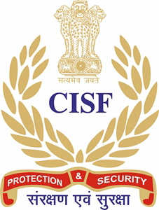 CISF Recruitment 2021 - 2000 Posts