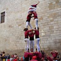 Exhibició Mostra Cultura Catalana 25-04-15 - IMG_9769.JPG