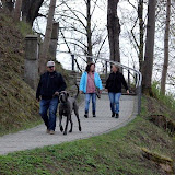 19. April 2016: On Tour zum Parkstein - Parkstein%2B%252832%2529.jpg