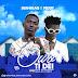 MUSIC:- SeanBlaQ Ft Feddy - Owo Ti Dei (Prod By Elkanah)