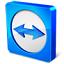 Networking ดาวน์โหลด TeamViewer 12 โหลดโปรแกรม TeamViewer ล่าสุดฟรี