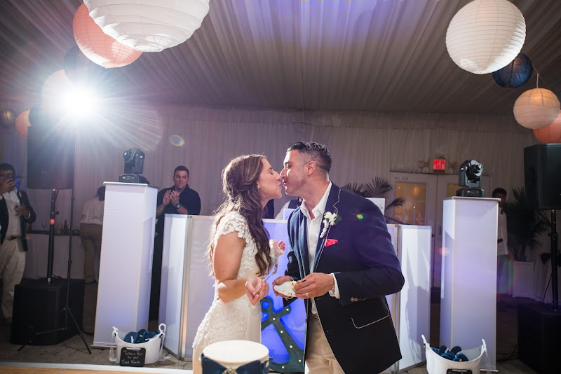 Vanessa and Anthony - Blueflash Photography 453.jpg