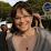 Nora Armani's profile photo