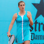Rocio De Latorre-Sanchez - Mutua Madrid Open 2015 -DSC_0614A.jpg