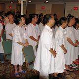 紐約豐收靈糧堂三十九屆洗禮 - IMG_1065.jpg
