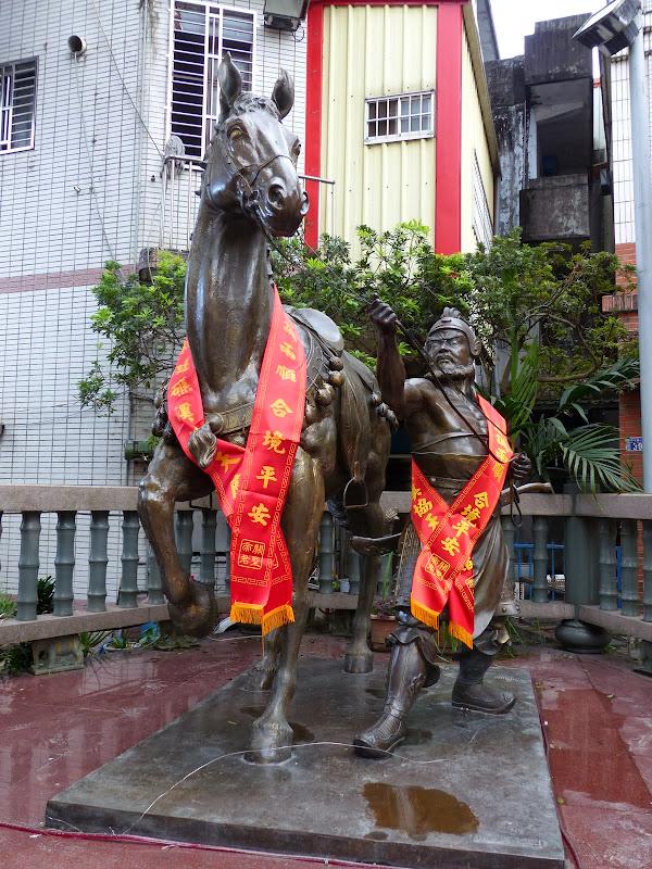 Yilan, Neicheng - P1030484.JPG