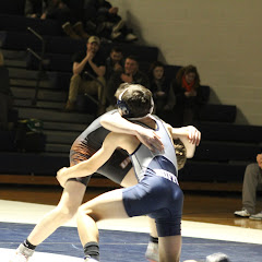 Wrestling - UDA at Newport - IMG_4773.JPG