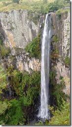cascata-do-avencal-1