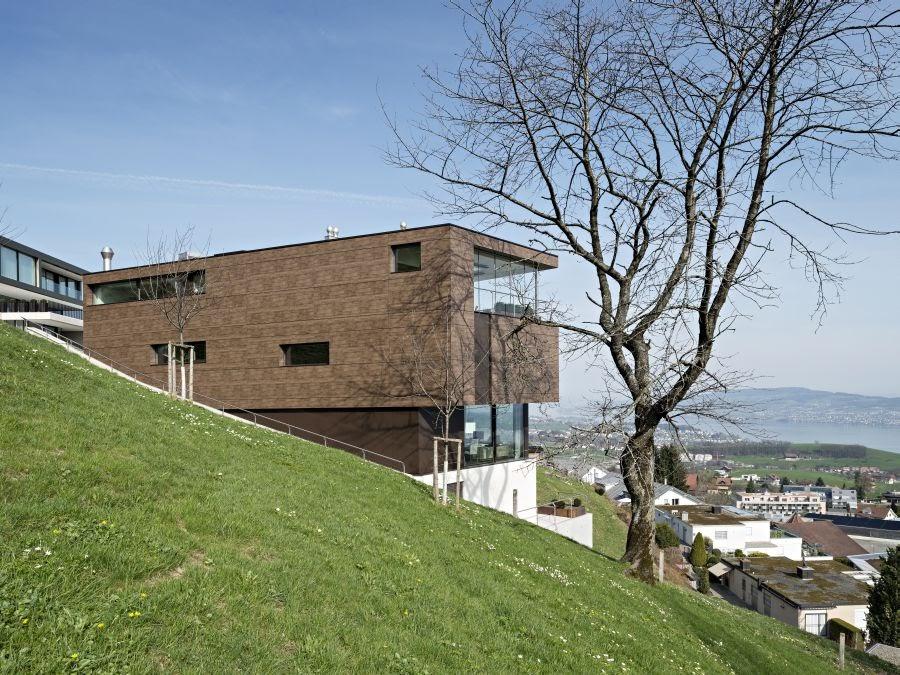 Individual Housing, Schindellegi, Switzerland.jpg