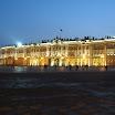 2006-06-27 22-36 Pałac Zimowy.jpg