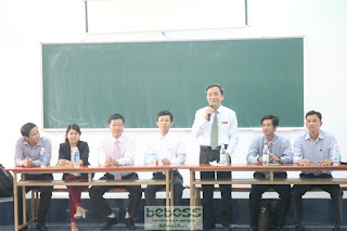 tim-y-tuong-kinh-doanh-startup-008-hinh-005