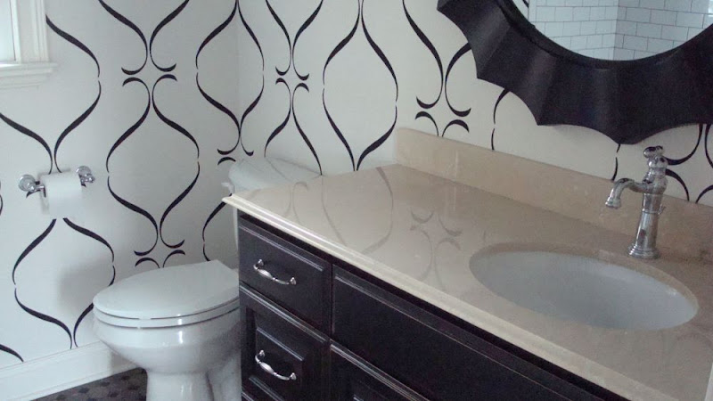 Attrayant Bathroom Remodeling Gallery