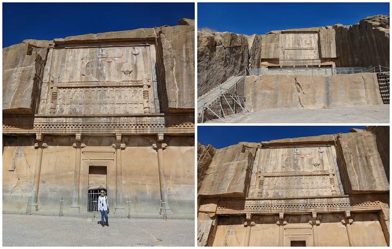 Persepolis grobowiec 1.jpg