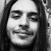 Brandon Kaiser