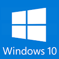 Microsoft Windows 10 Home Pro x64 Clean ISO May 2017 Update