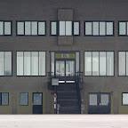0036_Tempelhof.jpg