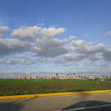 Sky - IMG_20120306_072740.jpg