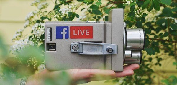 Cara Menonaktifkan Fitur Autoplay Video di Facebook 4 Cara Menonaktifkan Fitur Autoplay Video di Facebook