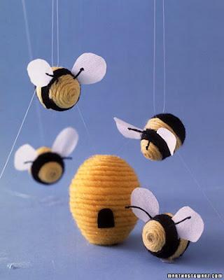 bumblebee eggs