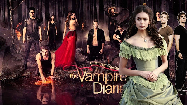 todos-os-episodios-de-diarios-de-um-vampiro-online-gratis-dublado-e-legendado