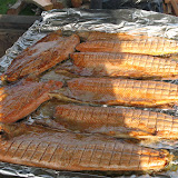 2008 Past Commodores Salmon BBQ - IMG_1515.jpg
