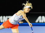 Maria Sharapova - 2016 Australian Open -DSC_0514-2.jpg