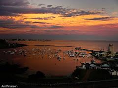 Fotos do evento Ó Céus de Montevideo - UY. Foto numero 7167541112613466276.