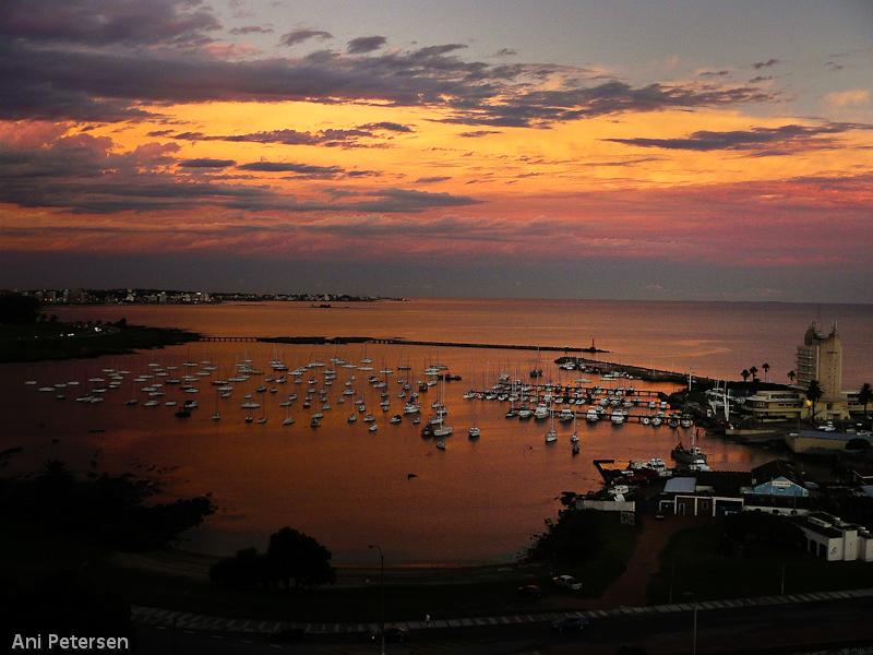 Fotos de Ó Céus de Montevideo - UY. Foto numero 7167541112613466276.