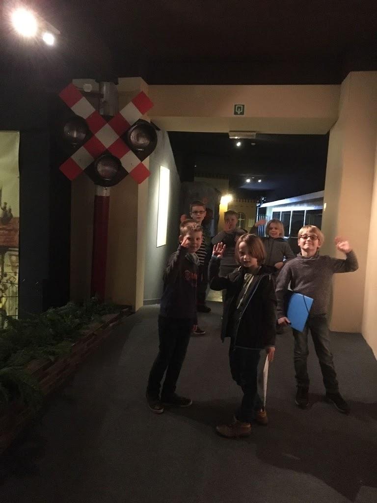 De Knetters gaan naar het speelgoedmuseum - IMG_5804.JPG