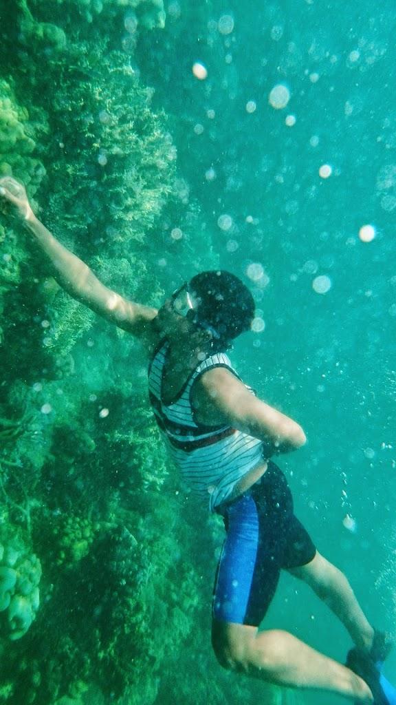 ngebolang-pulau-harapan-5-6-okt-2013-pen-18