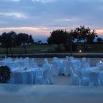 InterContinental Aphrodite Hills Resort - 8506c13fca64868a91820c8a5eaa4ae5.jpg