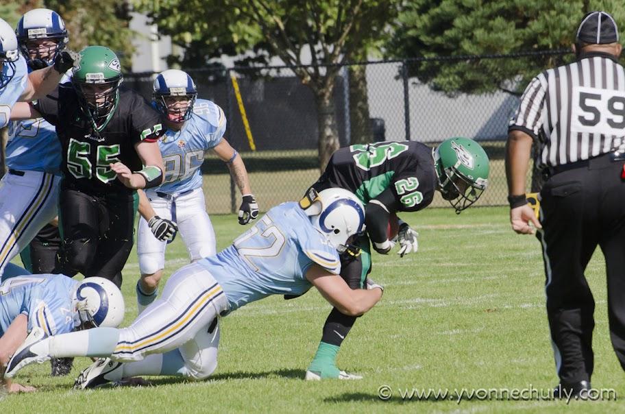 2012 Huskers vs Rams 2 - _DSC6386-1.JPG