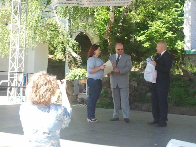 Rozdanie nagrod Iwonicz - 2011-05-26%2B10.45.29.jpg