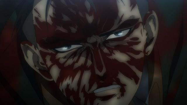 الحلقة الرابعة عشر من Shingeki no Kyojin - The Last Season مترجمة