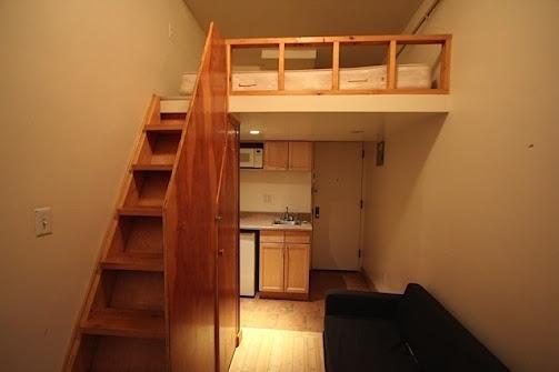 New york city apartments chelsea studio apartment for rent for Studio apartment in new york city