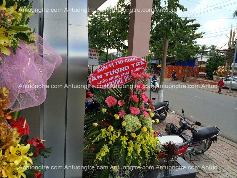 Thiet Ke Phong Karaoke Dream Binh Duong%2B%2818%29