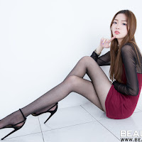 [Beautyleg]2015-02-25 No.1100 Joanna 0035.jpg