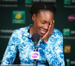Venus Williams - 2016 BNP Paribas Open -DSC_1835.jpg