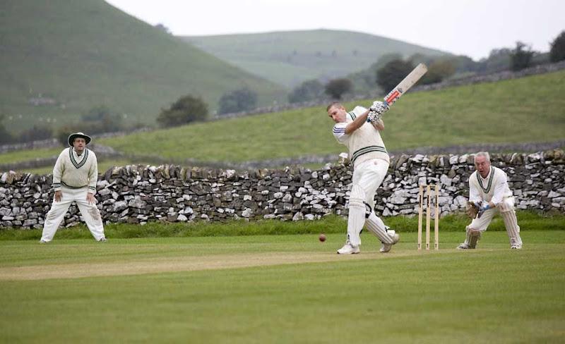 Cricket-Invitation-6