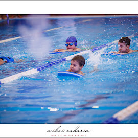 20161217-Little-Swimmers-IV-concurs-0066