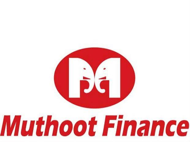 Muthoot Finance NCD - December 2019 details