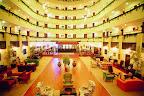Фото 5 Royal Garden Suite Hotel