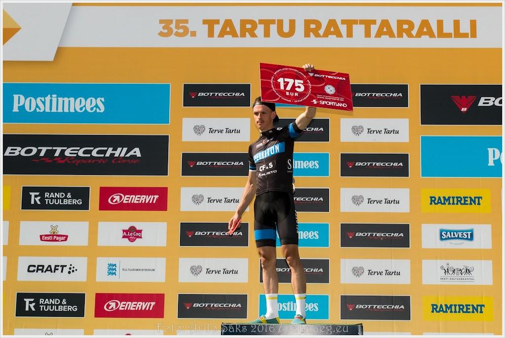 2016.05.29 35. Tartu Rattaralli - AS20160529KTM35RR_455M.JPG