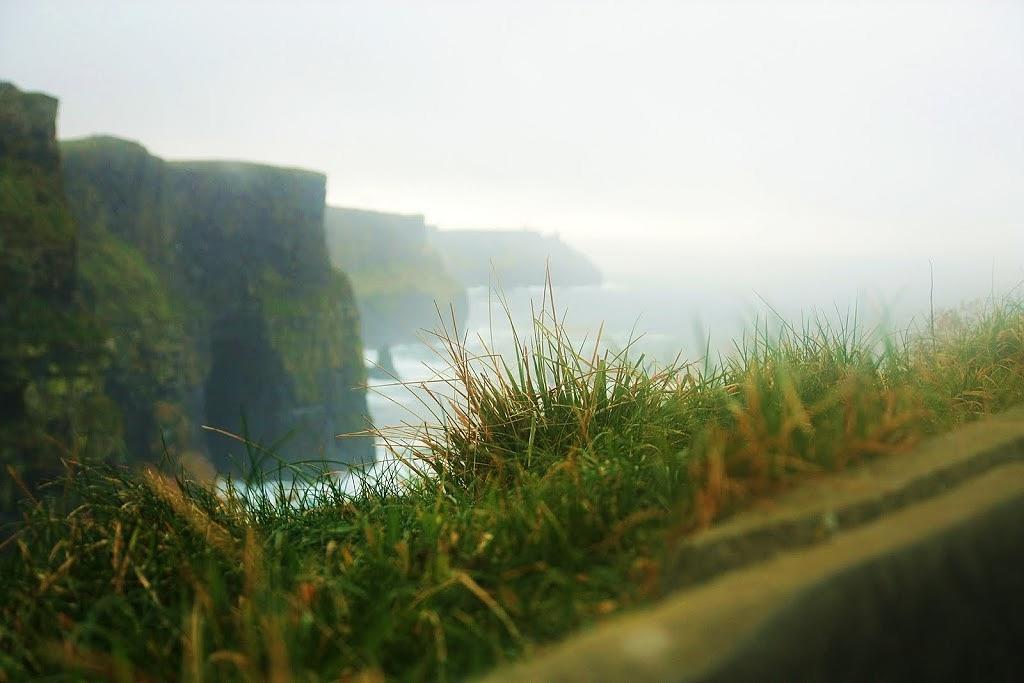 Irlanda           IMG_3540