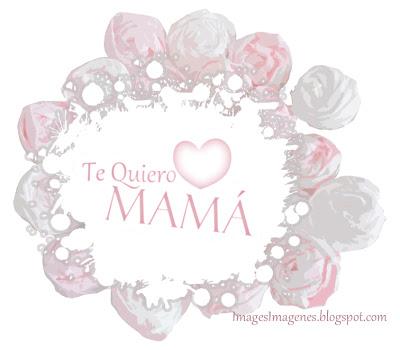 Día de la Madre.
