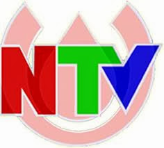 Watch BTV NTV Nghe An Online Live TV - Kenh Truyen Hinh Nghe An - Xem tivi Truc Tuyen - Live TV Streaming